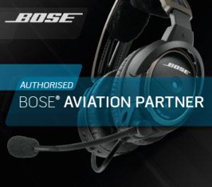 Bose Aviation Halo Headset Plug Wiring Diagram on