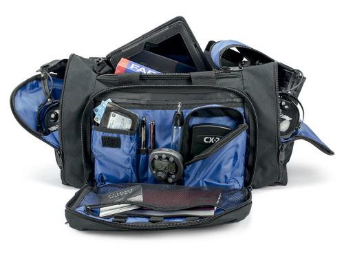6c392af975 ASA Flight Bag Pro