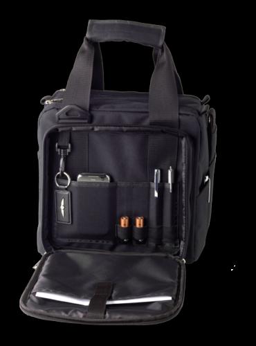 f741803c43a Design 4 Pilots Crosscountry Bag NG