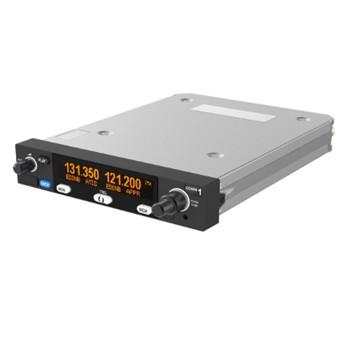 Trig TY96 8 33KHz VHF Radio - 10 Watt